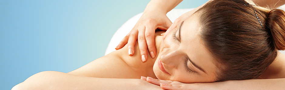 Full Body Massage UAE